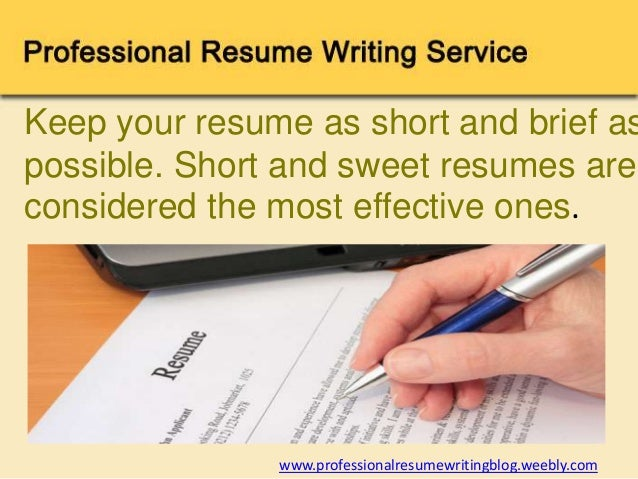 How To Improve Your Professional Writing Skills