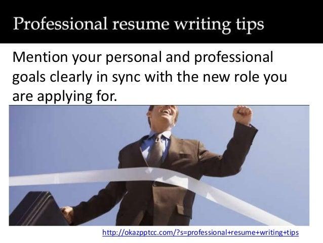 ... Http://okazpptcc.com/?su003dprofessional+resume+writing+tips; 3.