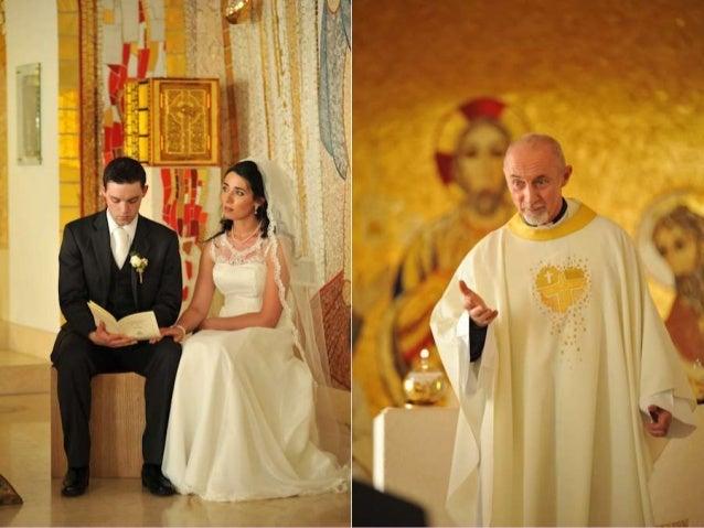 Professional rome wedding photographer
