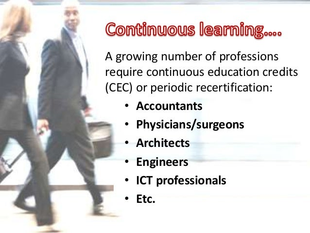 36 sopracticing a professional career - Successful Career How To Be Successful In Career In Life
