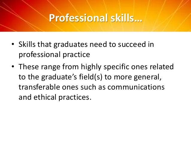 successful career definition
