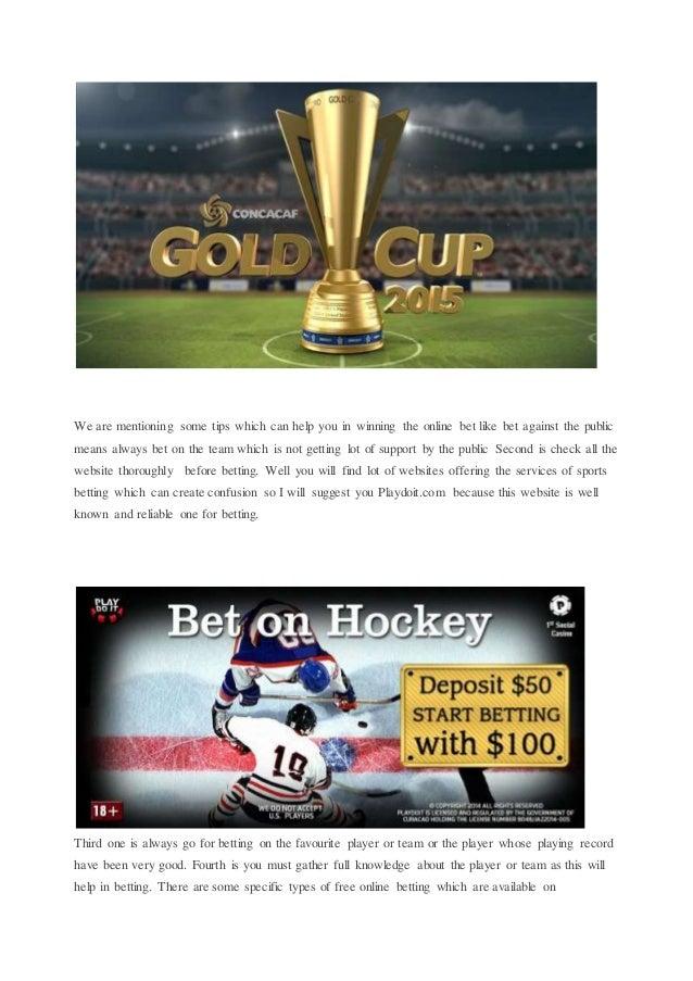 Sports betting professionals best 60 second binary options indicator