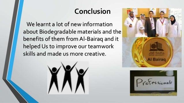 Biodegradable, Making Seaweed Bio-Plastic IDM12