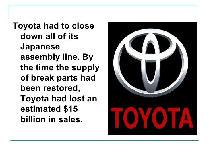 Japan's Aisin expects up to $360 million impact if U.S. raises auto tariffs