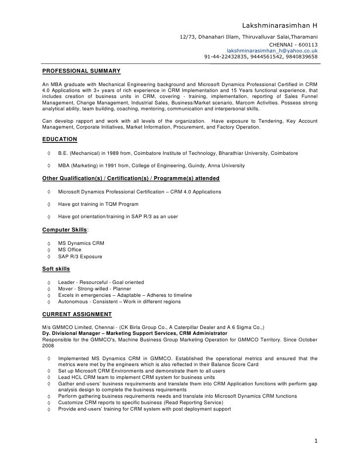 essay for scholarship examples body