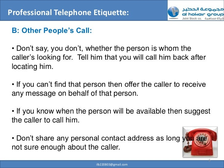 how to follow organisational procedures when making and receiving telephone calls For an external call follow this procedure: greeting then your hotel's name then  ask how you  making room reservation on telephone (sop.