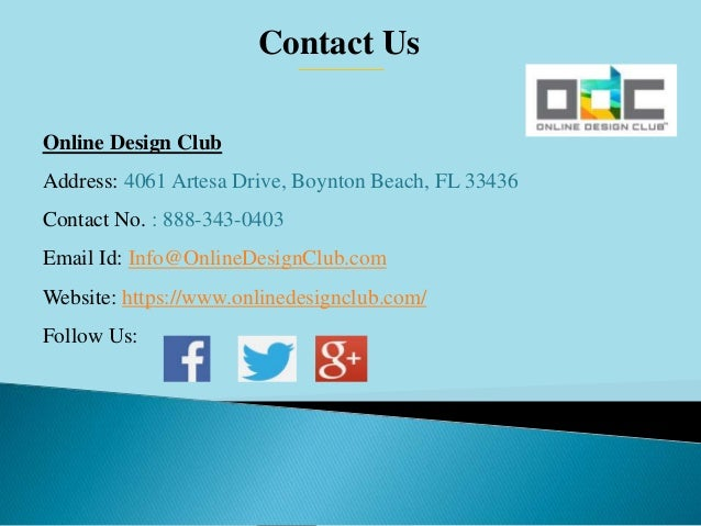 Professional web design and development services online for Online architect services