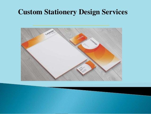Professional Web Design And Development Services Online