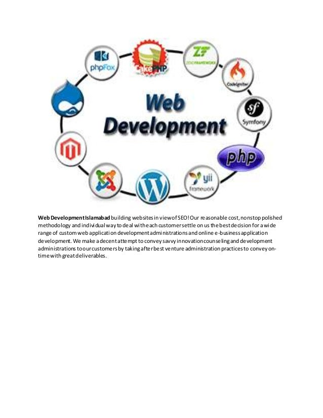 professional web development Professional web design, development, seo covington creations specializes in designing and building streamlined, affordable, effective web sites for s.