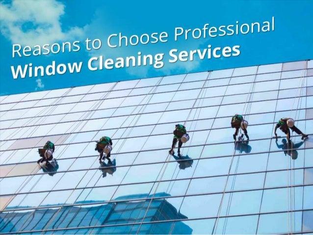 window cleaning boise boise idaho professional window cleaning in boise