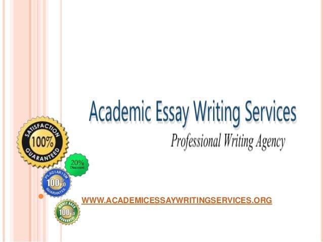 Buy custom essay papers online