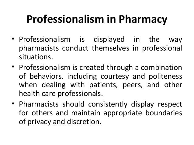 professionalism pharmacists About us we are a full service pharmacy specializing in patients with mental illness and other conditions requiring complex medication regimens personalized pharmacy care is what we do best our goal is to tailor medication adherence programs that result in greater compliance and ease of administration for patient and caregivers mission statement to provide professional pharmacy.