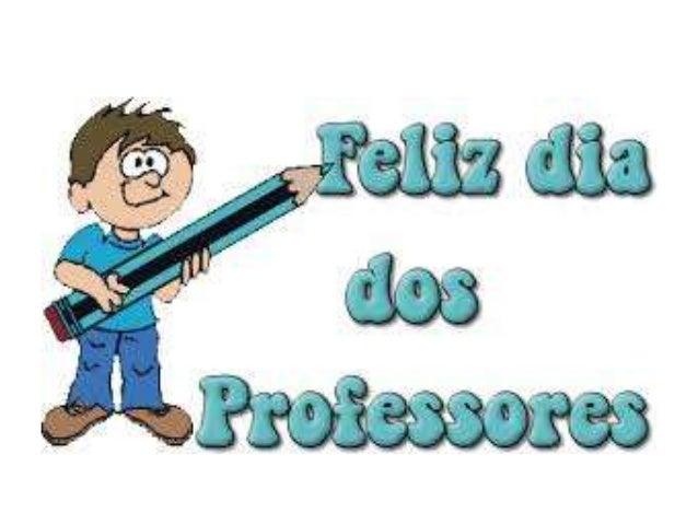 Obrigado Professor • Por ter em mente que um dia serei gente. Obrigado professor pelas broncas que me deu pois sem elas nã...