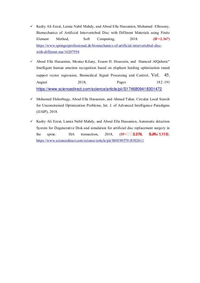 Professor Aboul ella Hassanien (Abo) full list of publications till…