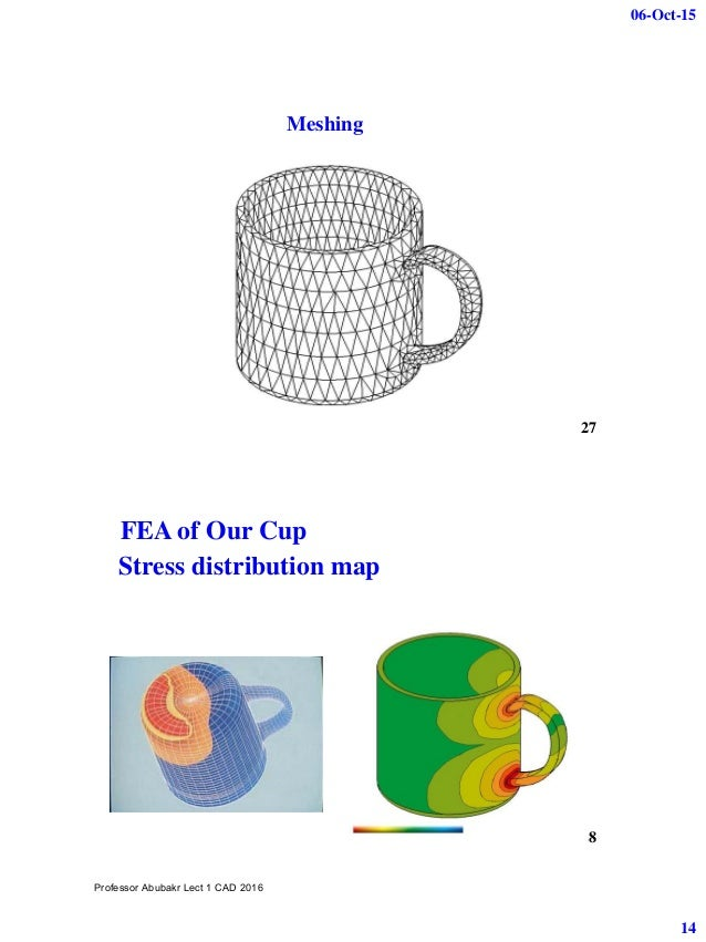 cad lecture 1 Magic-layout usc-logo vlsi system design - cad tool homepage  (10/6/98)  tutorial lecture 1 by marcos ferretti (9/23/99) has been added ee577b.