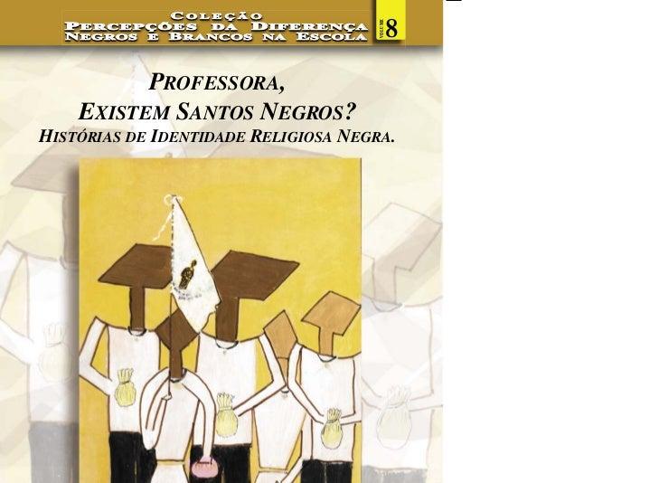COLEÇÃO                                                  8                                         VOLUME  PERCEPÇÕES    D...