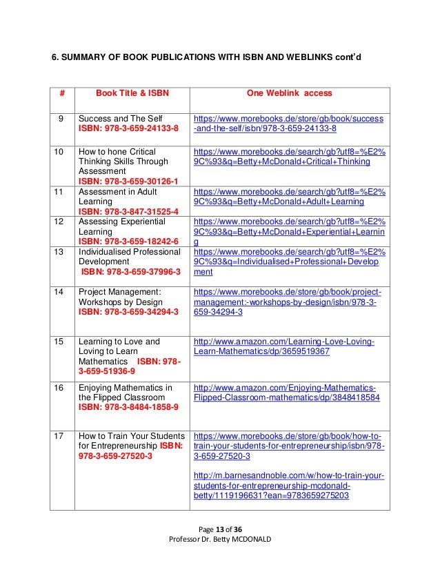 personal skills essay topics