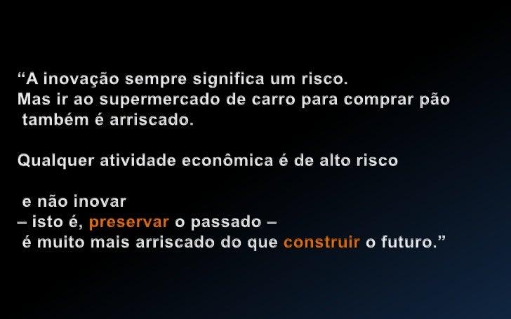 Frases Peter Drucker