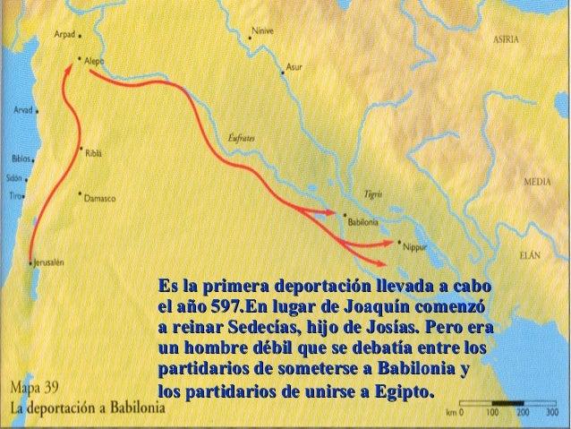 Image result for jeremias en egipto mapa