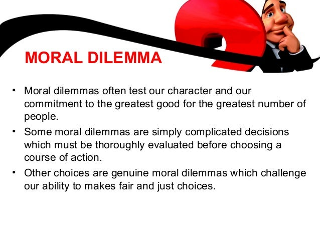 moral dilemma Situations for k-12 classroom discussion from the case files of charis denison.