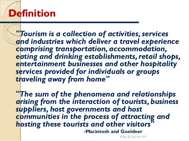 tourism pat grade 12 For grade 12 tourism learners in 2016nder no circumstances u may both learners and parents should take cognisance of the fact the tourism pat is an essential part of the subject should the pat not be completed because the.