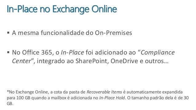 Microsoft office 20110 key generator