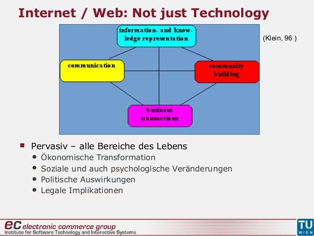 Prof hanneswerthneretourismus Slide 2