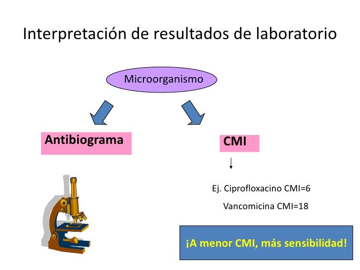 Bacteriostático vs bactericida<br />Bactericidas:<br /><ul><li>Beta-lactámicos