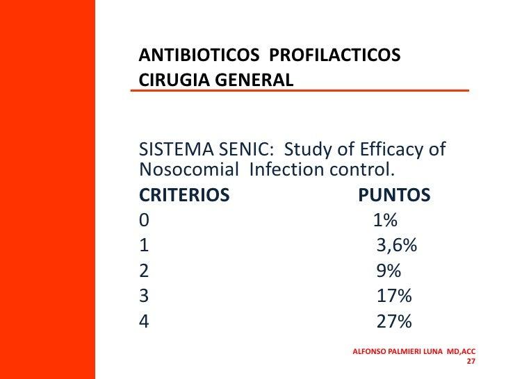 Toxicidad antibiótica<br />Aminoglucósidos<br /><ul><li>Nefrotoxicidad(5-25%)