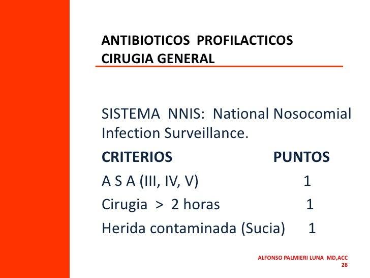 Ototoxicidad (1-15%)</li></ul>Glucopéptidos<br /><ul><li>Fiebre, escalofríos, flebitis y síndrome del hombre rojo (10%)