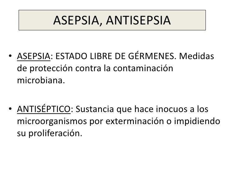 ANTIBIOTICOS  PROFILACTICOS CIRUGIA GENERAL<br />INDICACIONES<br /><ul><li>RIESGO DE CONTAMINACION ALTA