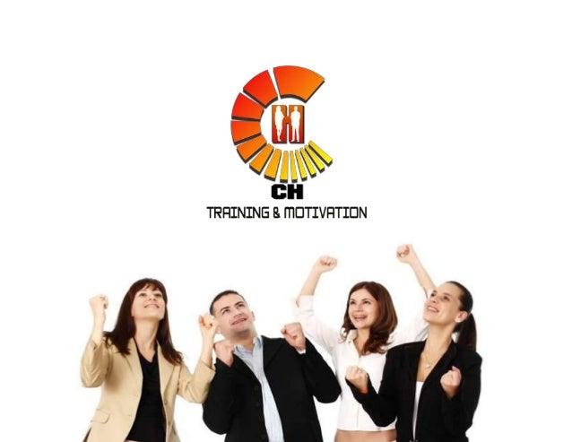 Visi :  Menjadi Lembaga Training dan Motivasi yang dipercaya dan bermanfaat untuk semua pesertanya di Seluruh Indonesia.  ...