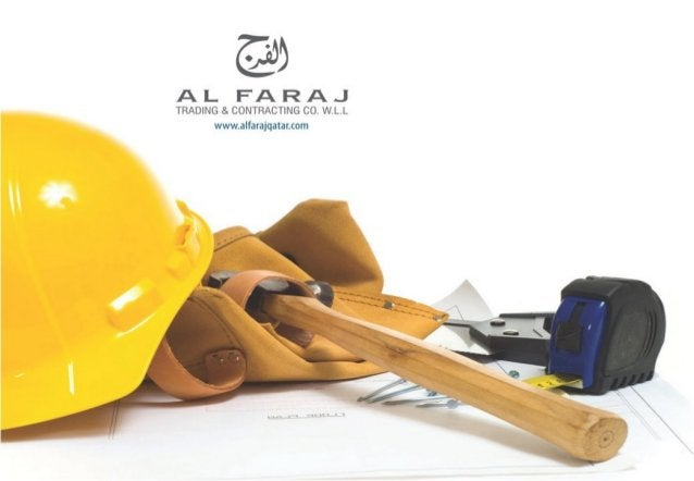 Services & Solutions Road Construction Contract Road construction is all about creating an unbroken passage of appropriate...