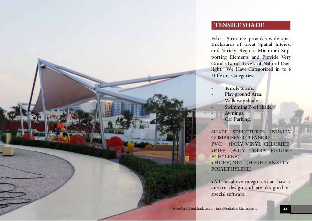 45 TENSILE SHADE ... & Tents | Rental Tents | Event Tents | Ramadan Tents | Exhibition Tentsu2026