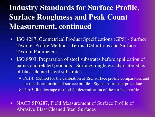 surface texture surface roughness waviness and lay pdf