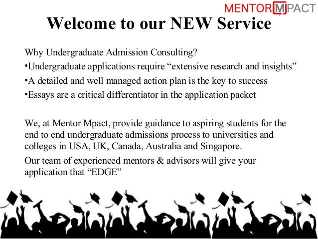 admissions essay help packet Designed to help current students, prospective students, and future students navigate through admissions application, procedures, and programs helps students understand academic enrollment options available to them such as types of applicants, deferments and time off from school.