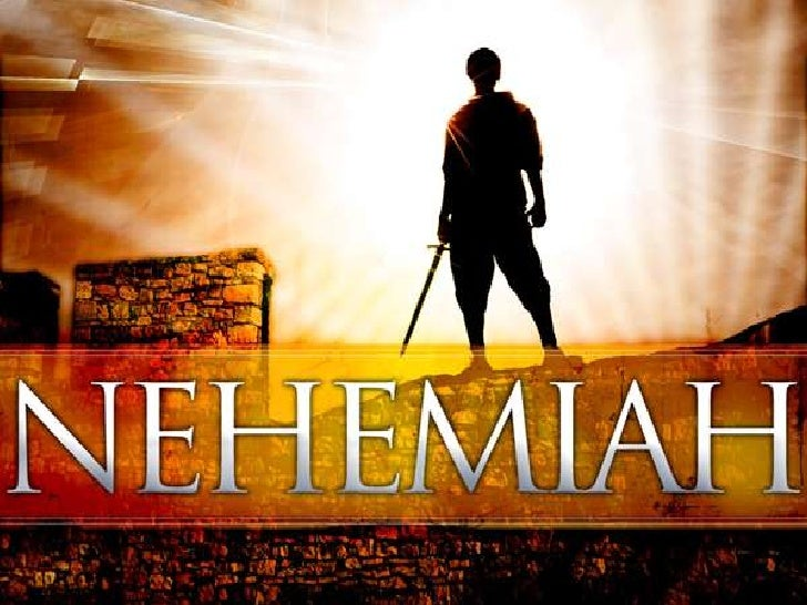 Nehemiah 1:1-11• A leader has a clear recognition  of the need• A leader is personally concerned  with the need• A serious...