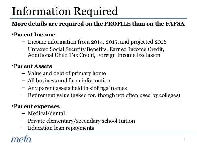 Printables Css Profile Worksheet css profile pre application worksheet versaldobip vintagegrn