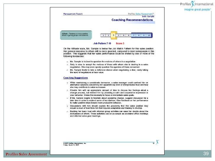 profiles-sales-assessment-39-728.jpg?cb=1342891319