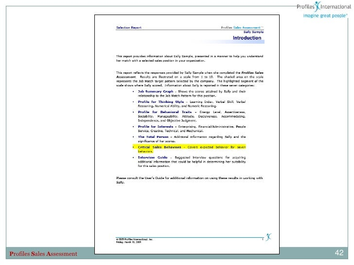 profiles-sales-assessment-42-728.jpg?cb=1342891319