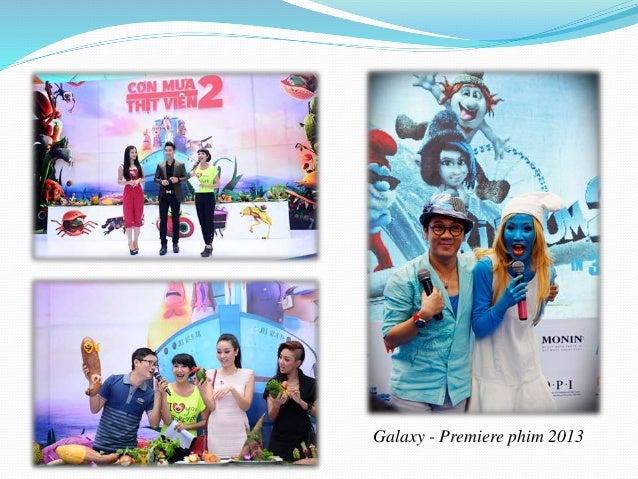 """Chương trình biểu diễn thời  trang, trong khuôn khổ hoạt  động của cuộc thi """"Ngôi sao  thiết kế Việt Nam 2013""""  – do tập đ..."""