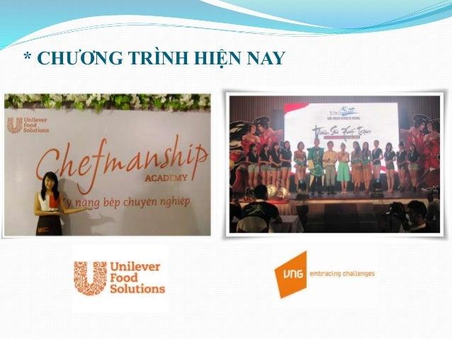 * RADIO FM:  2001 - 2008: Đài phát thanh TP. Phan Thiết  2004 – 2006: Hệ thống Teenline của báo Hoa Học Trò  2011: Biên tậ...