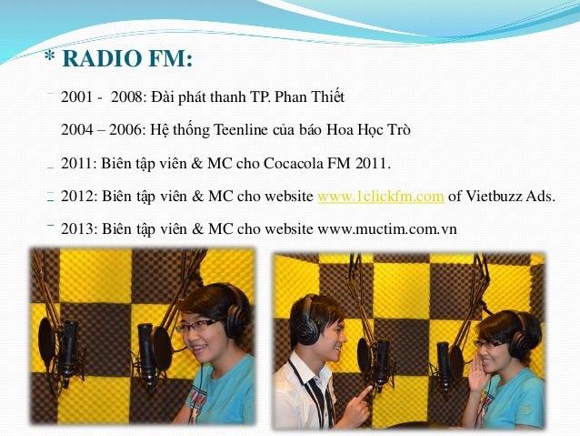 """• Một số chương trình đã thực hiện:   Chương trình Trung thu 2012 tập đoàn PETROSETCO (PTSC)   Chương trình""""Occ om boc 2..."""