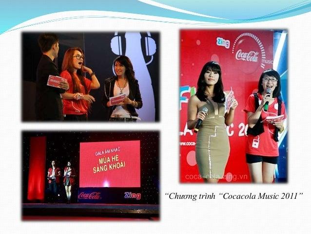 """""""Chương trình giáo dục giới tính 2012""""  do KOTEX – KIMBERLY CLARK tổ chức  Chương trình""""Shoot In Style For  Stars"""" do SAMS..."""