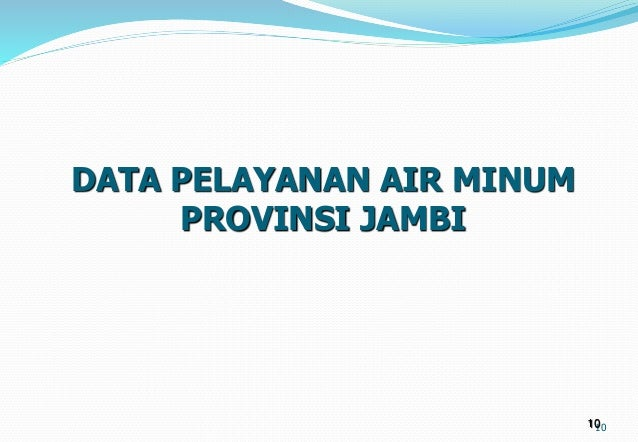 Image Result For Pantai Di Provinsi Jambia