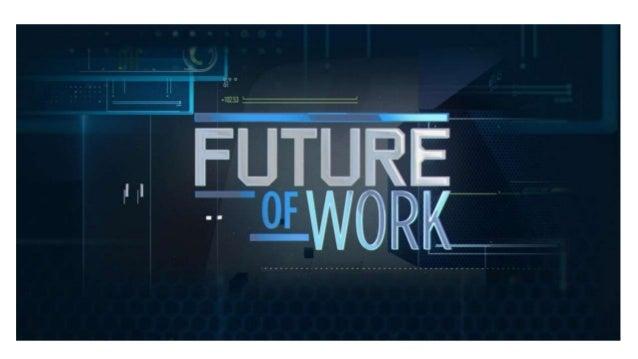 A automatização, o progresso da inteligência artificial e o avanço tecnológico implicam o desaparecimento de certas profis...