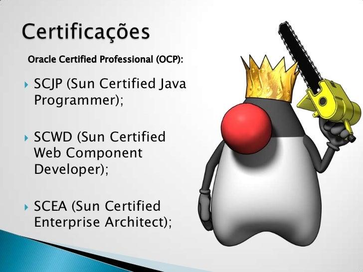 Scjp Sun Certified programmer For java 6 Exam 310 065 epub Whizlabs ...