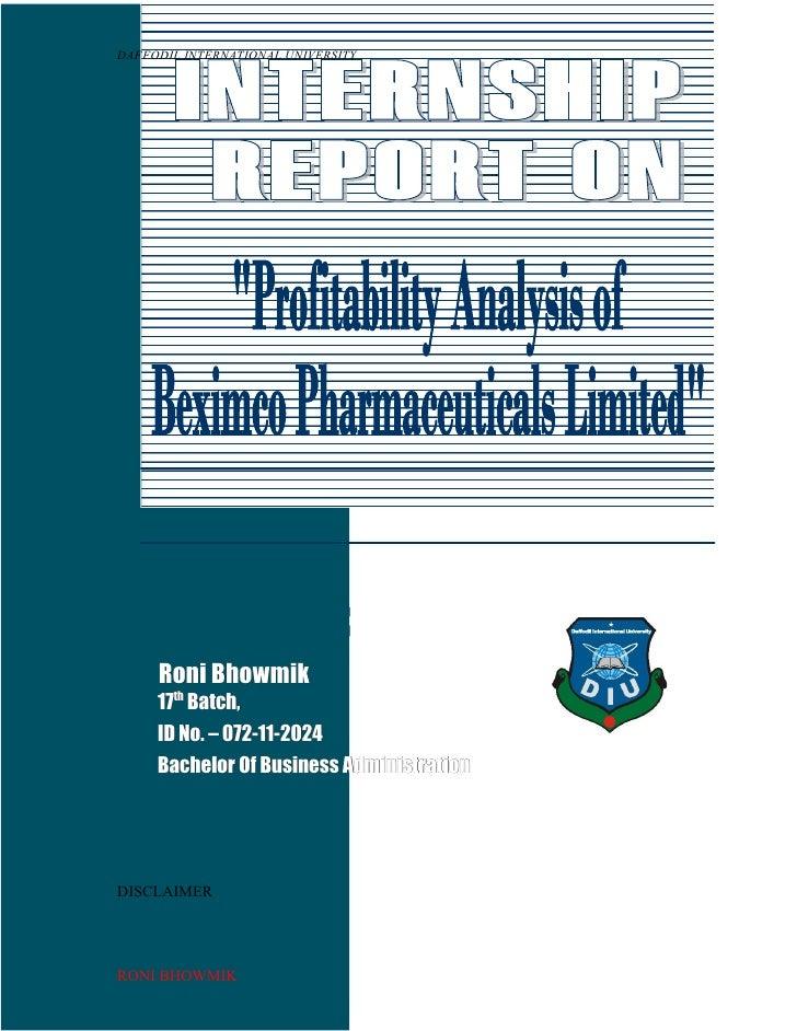 Teva Pharmaceuticals Case Study Essay
