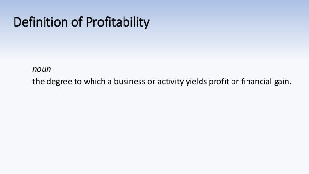 Profitability of Accessibility WordPress Accessibility Day 2020 Slide 2