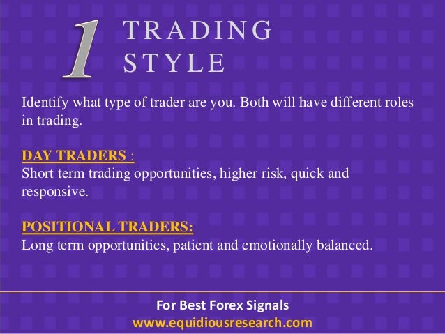Free Forex Signals   pips Monthly